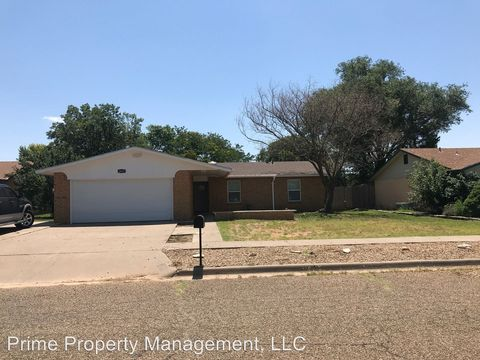 Photo of 1817 Courtland Cir, Clovis, NM 88101