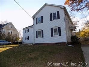 Photo of 22 C Prospect St Apt C, Enfield, CT 06082