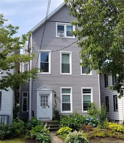 Page 3 Wallingford Ct Multi Family Homes For Sale