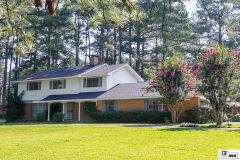 Ruston, LA Real Estate - Ruston Homes for Sale - realtor com®