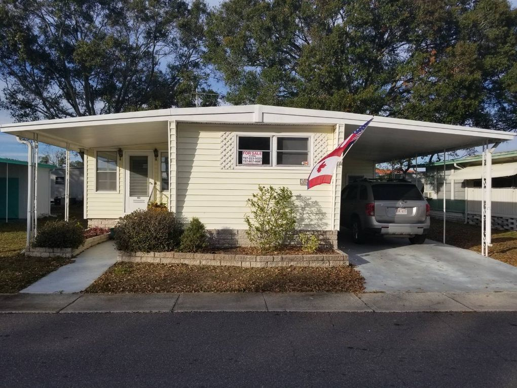 Pinellas Property Records