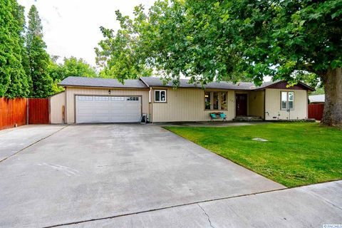 Terrace Heights, Pasco, WA Real Estate & Homes for Sale - realtor com®
