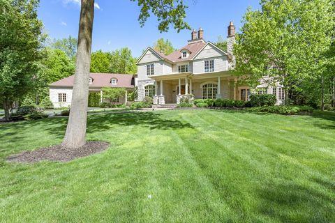 blacklick oh single family homes for sale realtor com rh realtor com