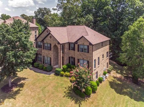 Dover Downs, Atlanta, GA Real Estate & Homes for Sale - realtor com®
