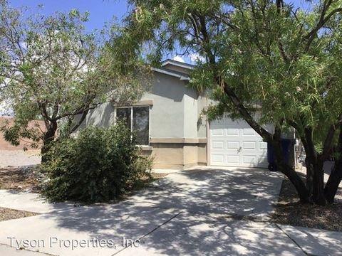 Photo of 8943 Dakota Ridge Rd Sw, Albuquerque, NM 87121