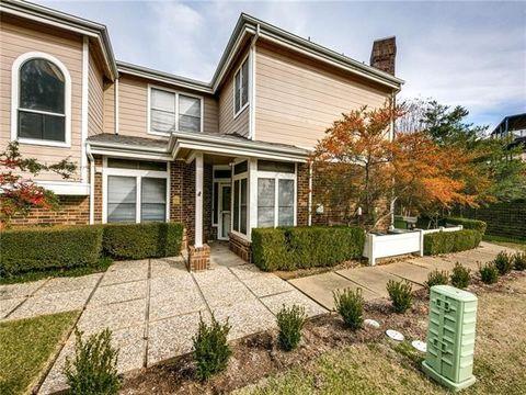 Rowlett Tx Recently Sold Homes Realtorcom