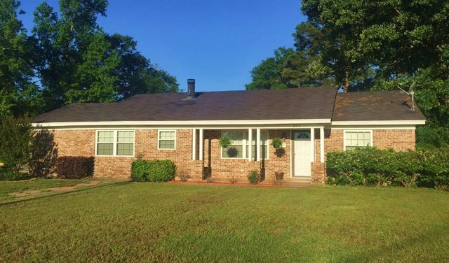 2513 chandler st kilgore tx 75662 home for sale and