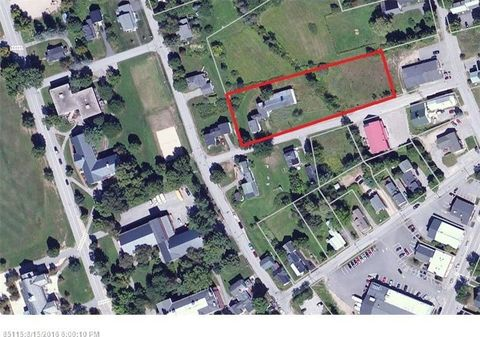 page 2 mason township me 4 bedroom homes for sale