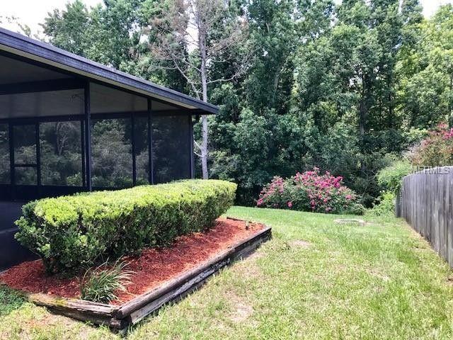 10513 Deepbrook Dr, Riverview, FL 33569