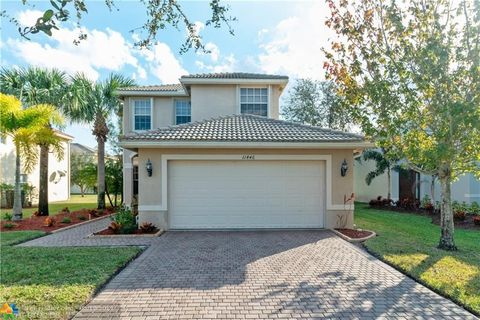 Royal palm beach fl recently sold homes realtor.com®