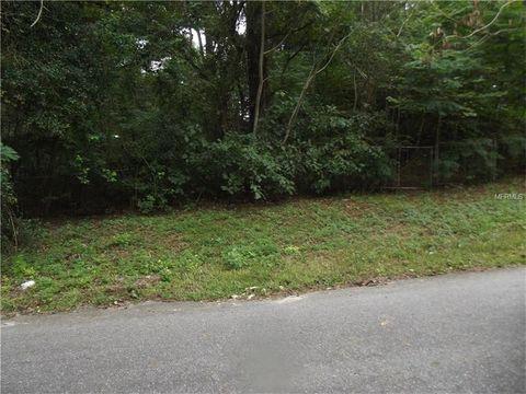 3481 Se 18th Ave, Gainesville, FL 32641