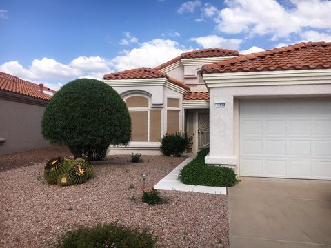 Photo of 13972 N Trade Winds Way, Oro Valley, AZ 85755