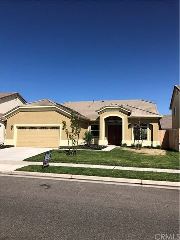 Photo of 2089 Piro Dr, Atwater, CA 95301