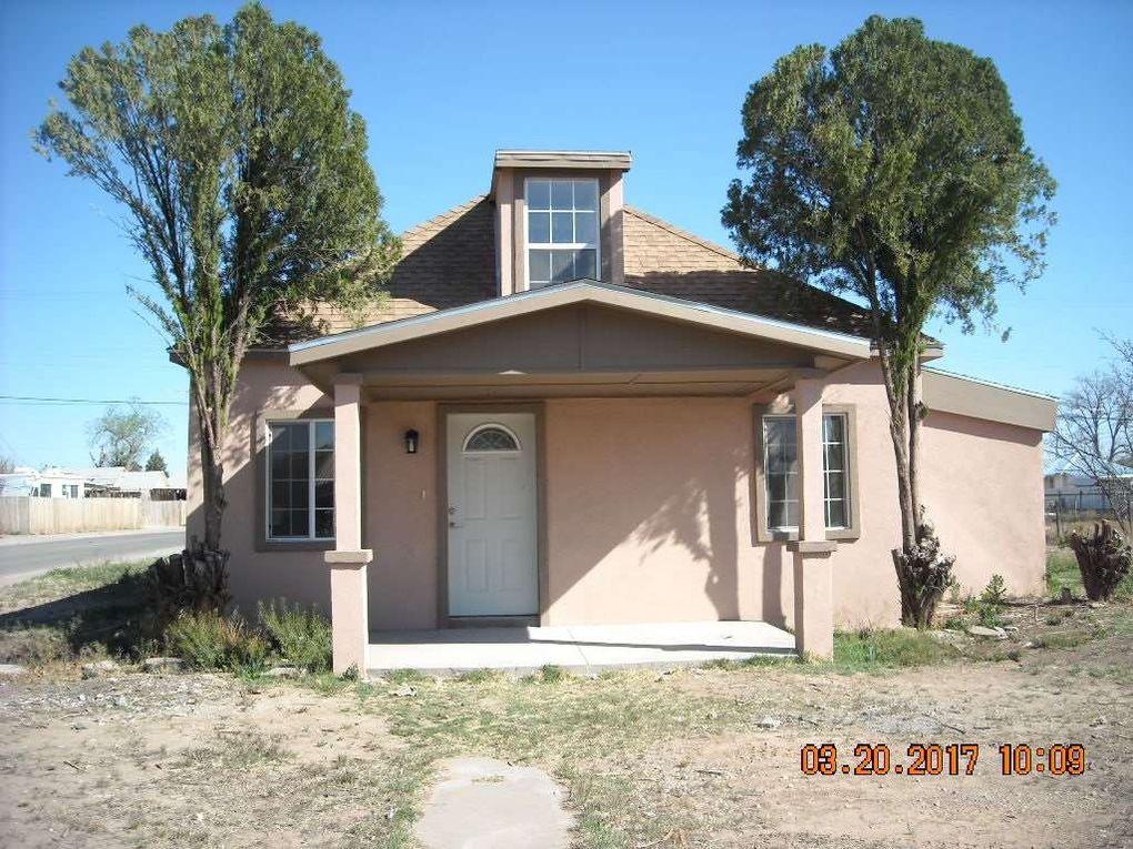 1016 W Washington Ave Artesia, NM 88210