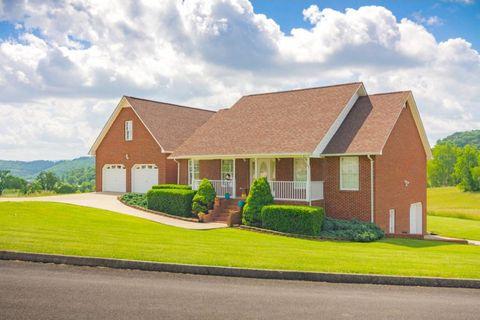 Photo of 160 Walnut Grove Dr, Church Hill, TN 37642