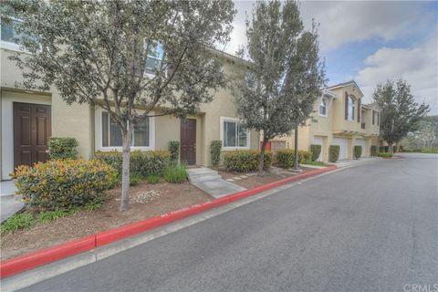 Photo of 27571 Darrington Ave Unit 2, Murrieta, CA 92562