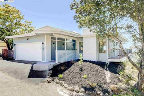 11732 Cranford Way, Oakland, CA 94605