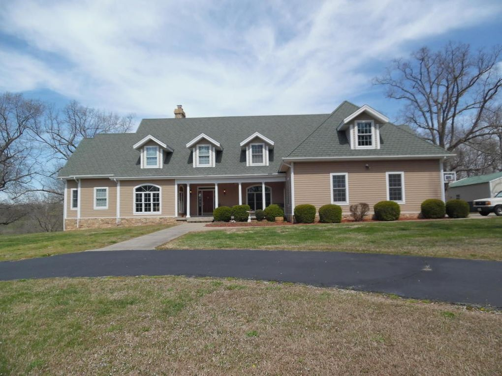 Homes For Sale Cassville Mo