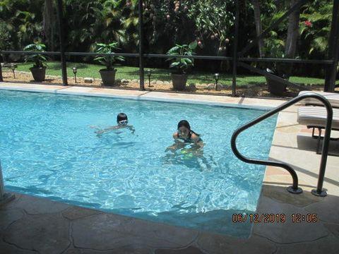 Photo of 20108 Back Nine Dr, Boca Raton, FL 33498