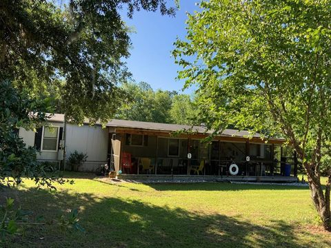 Photo of 1239 Fowler Rd, Summerton, SC 29148