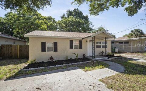 Photo of 9309 N 21st St, Tampa, FL 33612