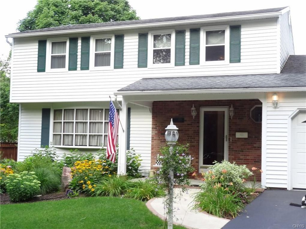 506 Spring St Fayetteville, NY 13066