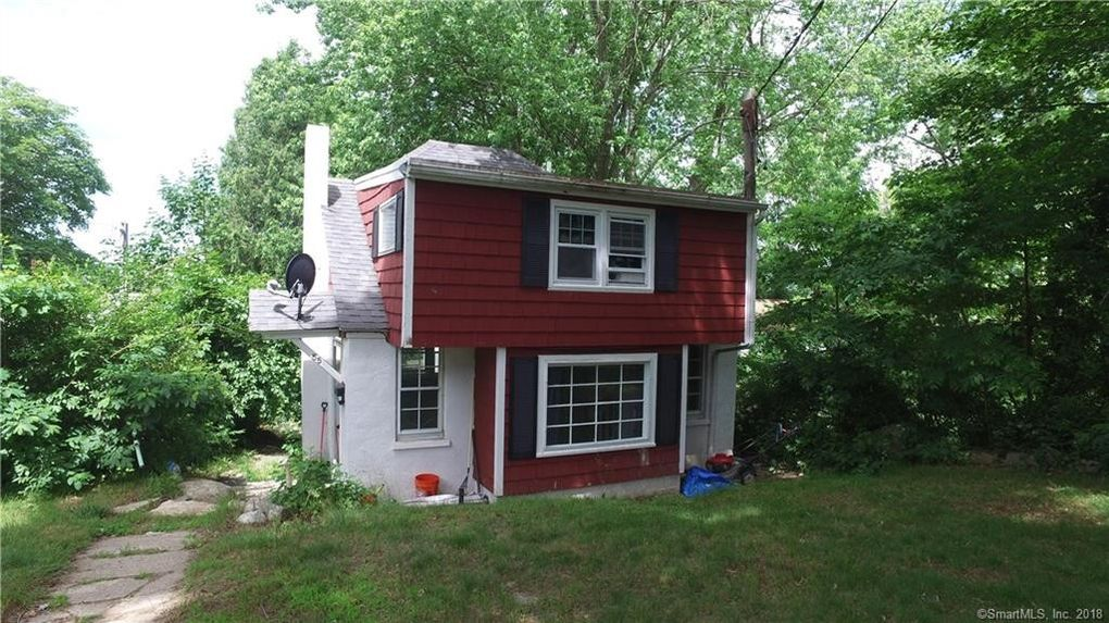 55 Olive St, Waterford, CT 06385 - realtor.com®
