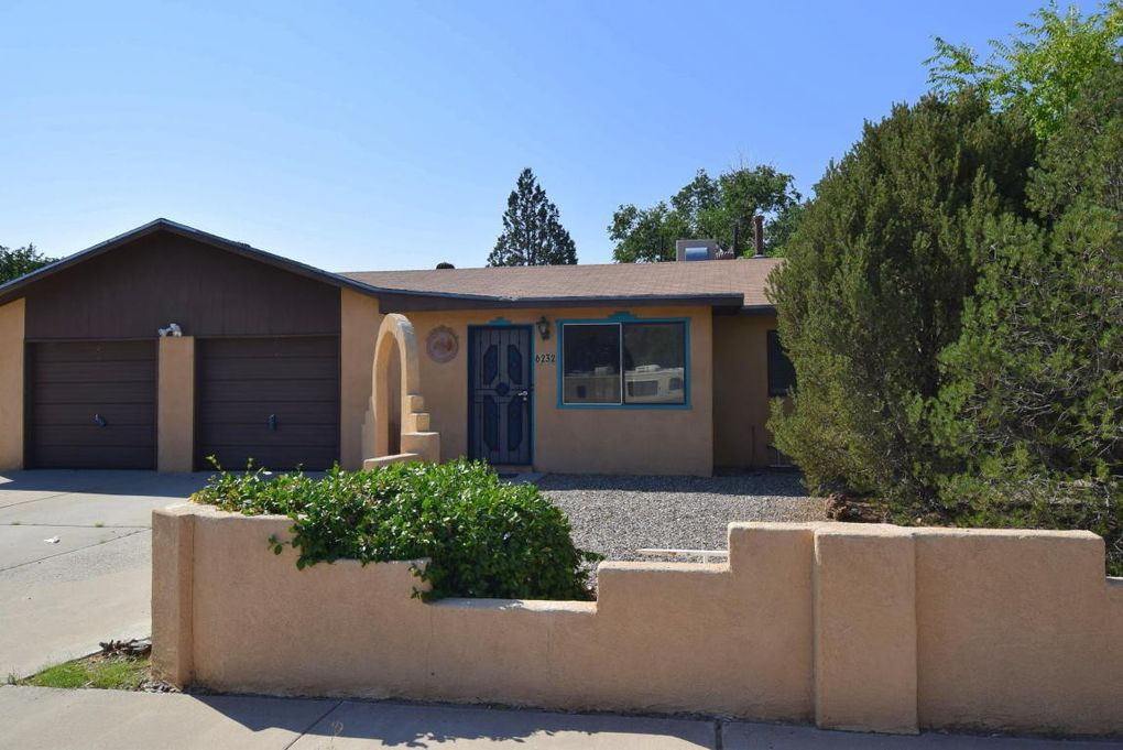 Rental Homes In Nw Albuquerque Nm