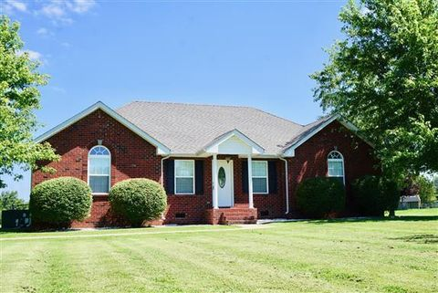 Photo of 1197 Harve Brown Rd, Bethpage, TN 37022