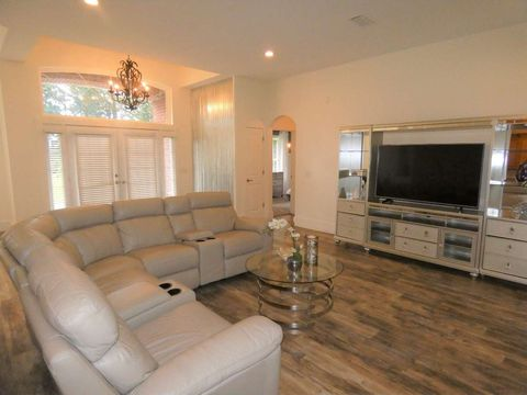 Lake City, FL Real Estate - Lake City Homes for Sale
