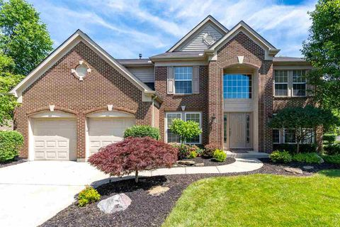 Photo of 5841 Limestone Ct, Cold Spring, KY 41076
