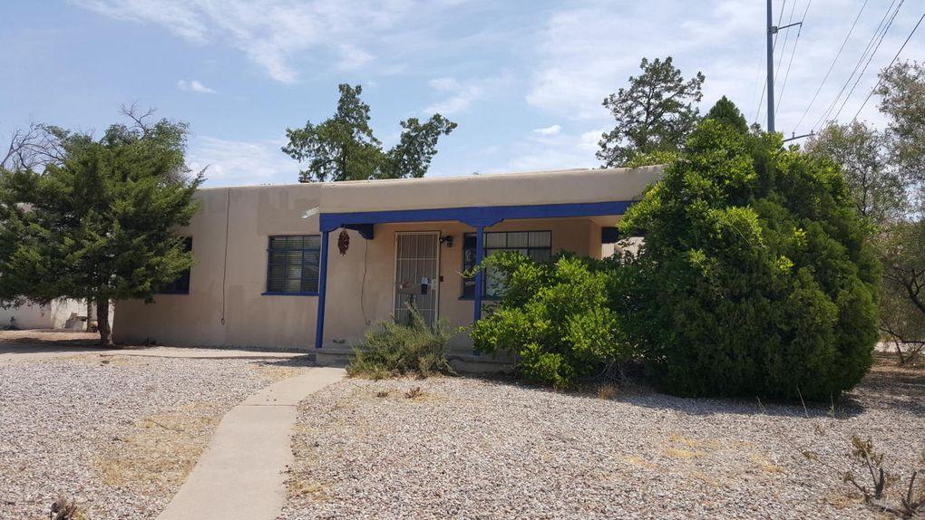 1300 Bryn Mawr Dr Ne, Albuquerque, NM 87106