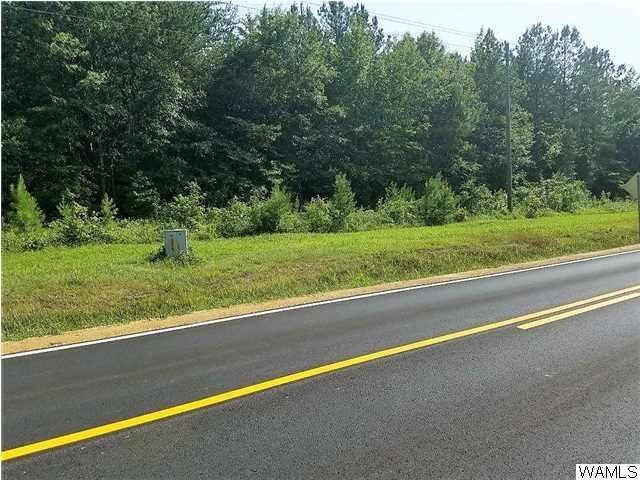 Highway 30, Columbiana, AL 35051 - realtor.com®