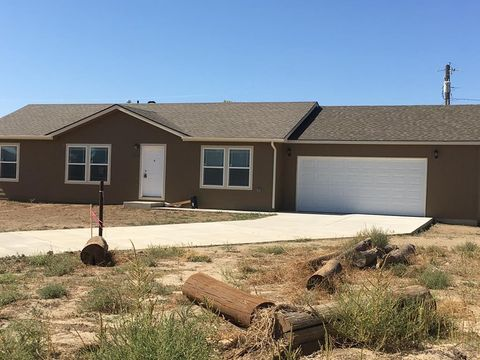 Photo of 524 Mitchell Ave, Ordway, CO 81063