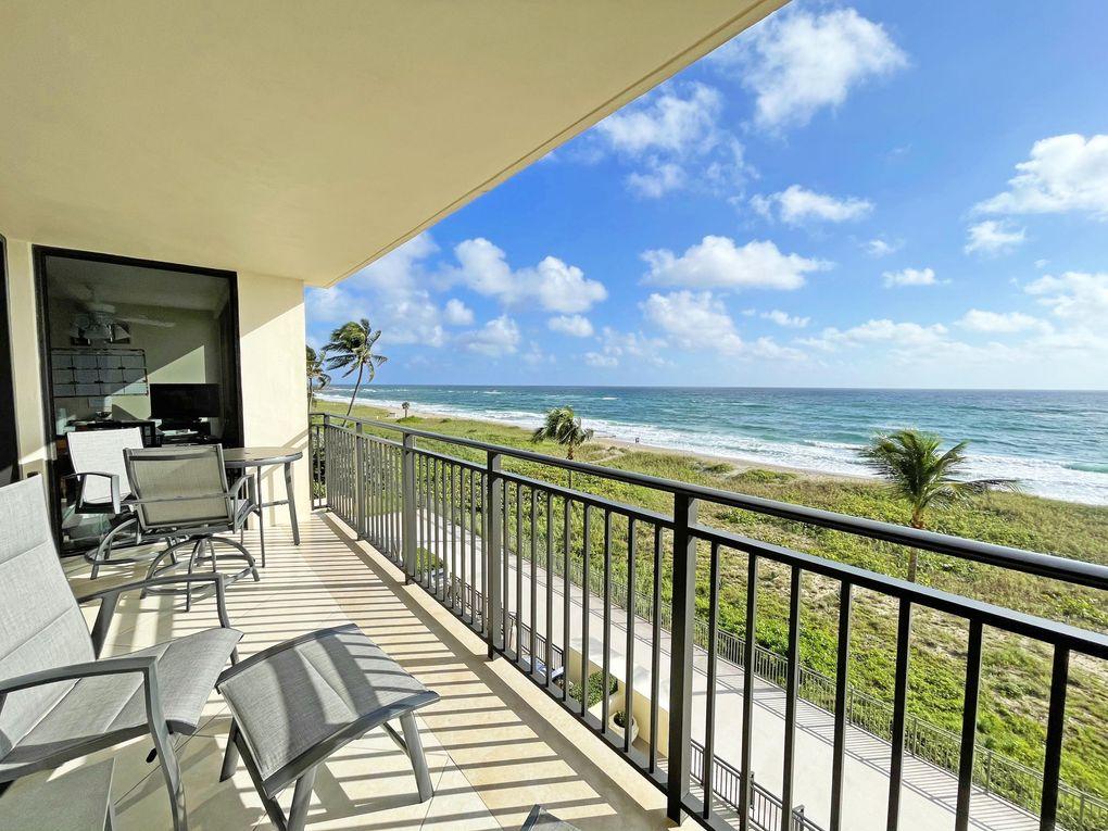 1800 S Ocean Blvd Apt 4B Boca Raton, FL 33432
