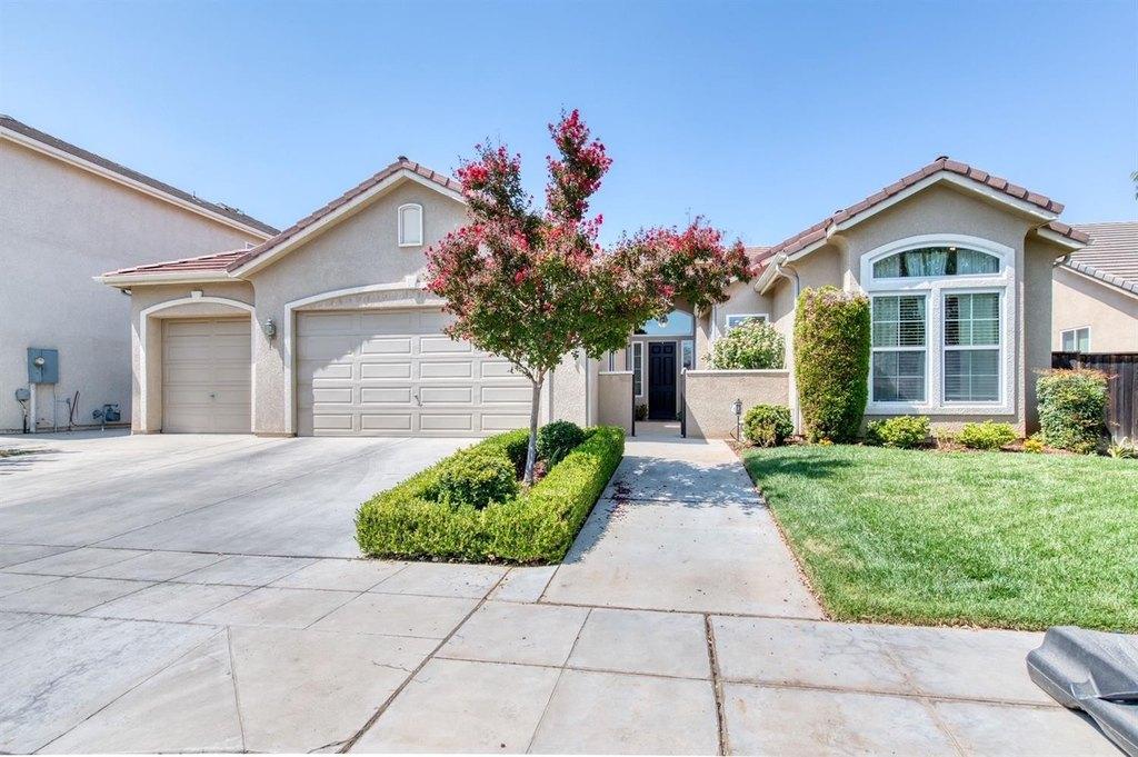 6080 W Wathen Ave Fresno Ca 93722 Realtor Com
