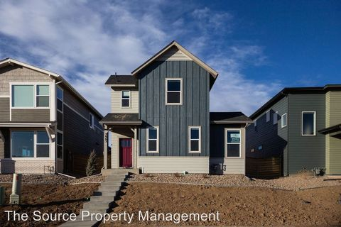 Photo of 2662 Sykes Dr, Fort Collins, CO 80524