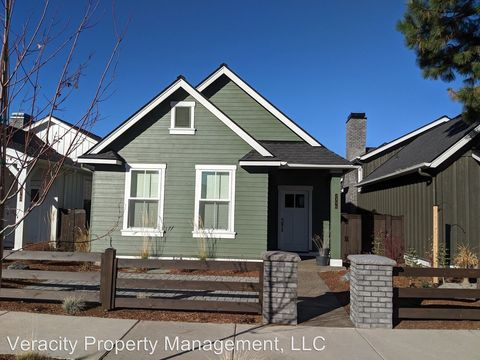 Photo of 2756 Nw Ordway Ave, Bend, OR 97703