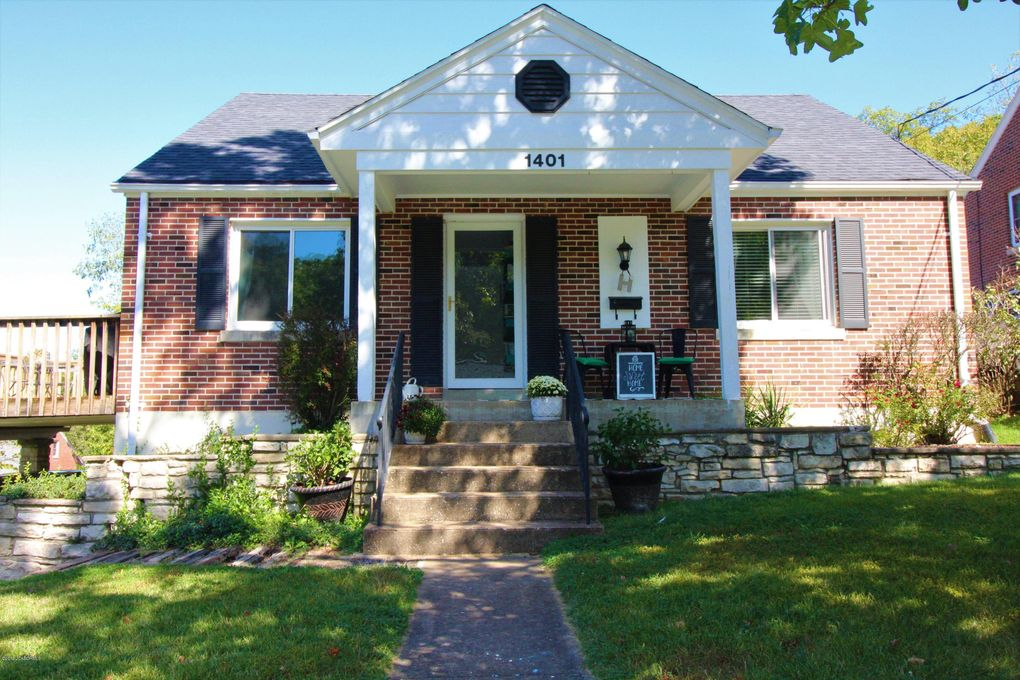 1401 Rehagen Blvd Jefferson City Mo 65101 Realtor Com