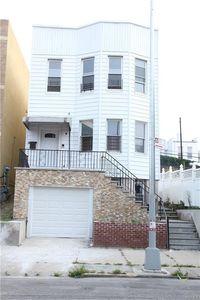 840 Morris Park Ave, Bronx, NY 10462 - realtor.com®