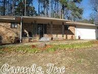 1710 Cedarhurst, Benton, AR 72015