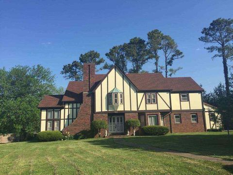 Photo of 1622 Osage Ct, Bowling Green, KY 42103