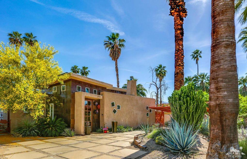 70051 Chappel Rd Rancho Mirage, CA 92270