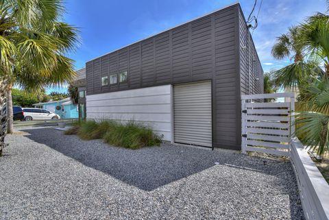 Astounding 13905 Millcole Ave Panama City Beach Fl 32413 Download Free Architecture Designs Intelgarnamadebymaigaardcom