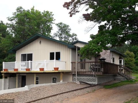 Photo of 2601 Olympic St, Whited Township, MN 55007