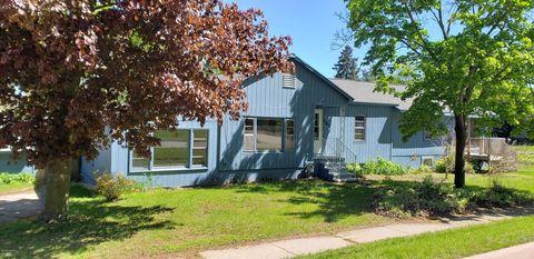 oceana county mi real estate homes for sale realtor com rh realtor com