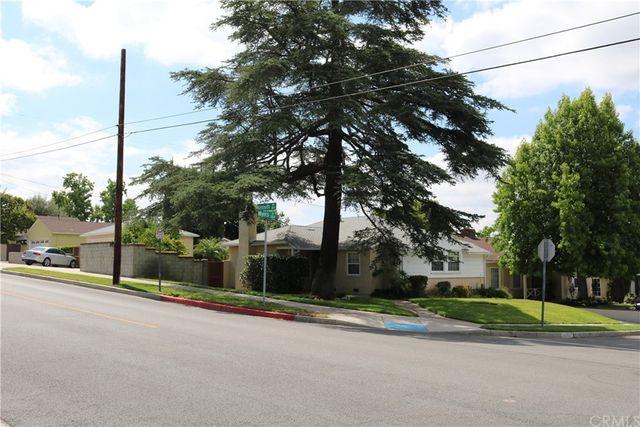 2744 N Myers St, Burbank, CA 91504 - realtor.com®