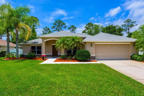 Awesome Chelsea Lakes Ormond Beach Fl Real Estate Homes For Sale Interior Design Ideas Clesiryabchikinfo
