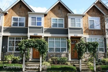 Photo of 8628 Se 9th Ave # 12, Portland, OR 97202