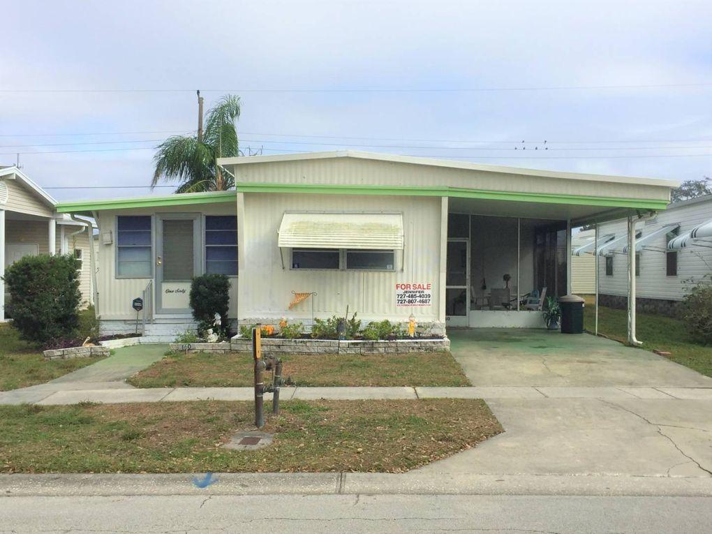 Rental Property Florida For Sale